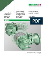 Compresores Abiertos en watts kp-520-3.pdf