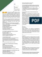 evaluacion de comprensión N° 1-2019