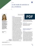 1 2006 Camacho nutricion y odontologia.pdf