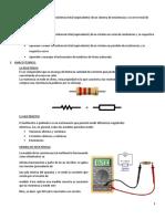 USIP practica de resistencias.docx