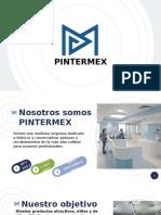 Presentacion 3 IP