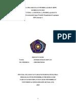 RPP kelas 6 tema 1 subtema 2 pb-3.docx
