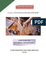 REVISI INSTRUMEN PENILAIAN POLA BUSANA INDUSTRI.docx
