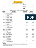 MBBsavings_102063-602754_2019-03-31.pdf