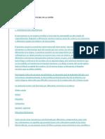 EFECTOS DE LA LUZ ARTIFICIAL EN LA VISIÓN.docx