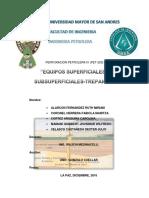 trabajo PERFO4.pdf