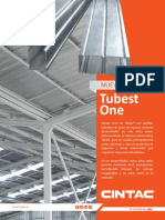 ficha_tubest_one.pdf