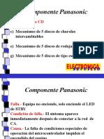 Panasonic 7 Tips Audio