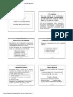 7 Conceptos de Probabilidad 2017 Imprimir