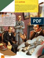 para-danielita.pdf