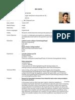 ranjan kesari.doc.pdf