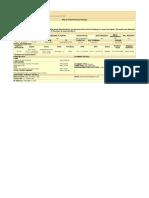 117 DEL HYD.pdf