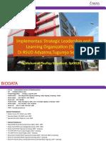 Presentasi EMAS RSUD Adyatma, Dr.taufiqy