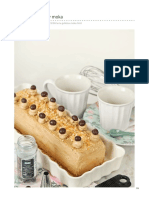 marialunarillos.com-Tarta de galletas y moka.pdf