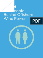 180921 People Behind Offshore Wind_AW Web docs