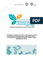 LineamientosPIANE_1000días_07.11.2018 Pame Ale Primer nivel.docx