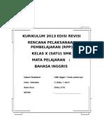 kd-3.1-4.1 Fix