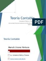 Teoría Contable Módulo 1.pdf