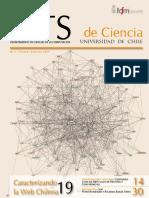 Bitsdeciencia02.pdf