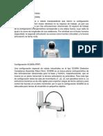 Tipos de robots industriales1.3.docx