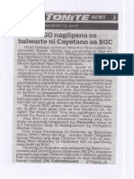 Abante Tonite, Aug. 15, 2019, POGO naglipana sa balwarte ni Cayetano sa BGC.pdf