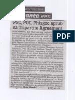 Abante, aug. 15, 2019, PSC.POC, Phisgoc aprub sa Tripartite Agreement.pdf