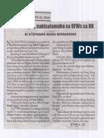 Balita, Aug. 15, 2019, Alfred Vargas, nakisalamuha sa OFW sa HK.pdf