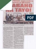 Balita, Aug. 15, 2019, Trabaho na Tayo.pdf