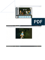 Evidencia - Simulador 2