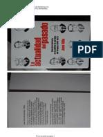 73730317-Rilla-Jose-La-actualidad-del-pasado-Usos-de-la-historia-en-la-politica-de-partidos-del-Uruguay-1942-1972-Montevideo-Editorial.pdf