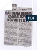 Hataw, Aug. 15, 2019, Cardema dedma sa koalisyon ng party list.pdf