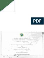 T-UCE-0001-099-2018.pdf