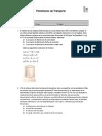 Examen FT Unidad II.docx