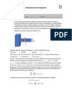 Examen FT Unidad III.docx