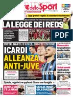 Corriere.dello.sport.15.Agosto.2019.by.pds