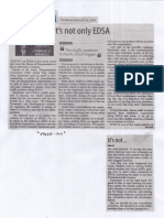 Manila Standard, Aug. 15, 2019, It;s not only EDSA.pdf