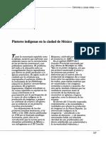 historias_37.pdf