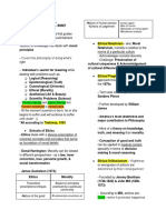 PLMS-Lecture-Reviewer_Ravelo.docx