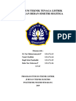 JOB 12_BEBAN SIMETRI SEGITIGA_KELOMPOK 4_LT 2C.docx