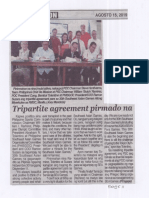 Ngayon, Aug. 15, 2019, Tripartita agreement pirmado na.pdf
