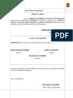 FS-Paper-Final-1 (2) Final defense final.docx