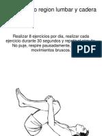 imagen.ppt