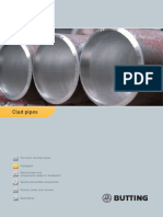 BUTTING_Clad_pipes (1).pdf