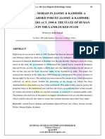 Arijit-Sanyal.pdf