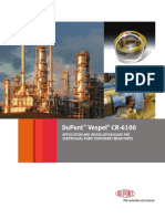 K16392_3VespelCR6100_Guide.pdf
