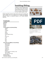 Piping and plumbing fitting.pdf