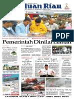 Haluan Riau 06 08 2019