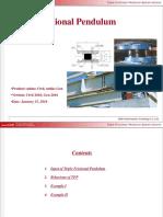 Triple Frictional Pendulum.pdf