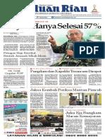Haluan Riau 07 08 2019
