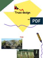 Chapter+6+-+Truss.pdf